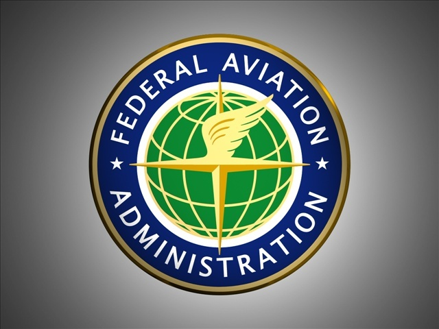 FAA commercial drone industry