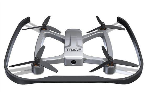 Trace FLYR1 Drone