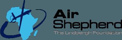 air shepard uav logo
