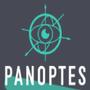 Panoptes UAV - Fabrice Kunzi