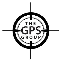 GPS_Group_Logo