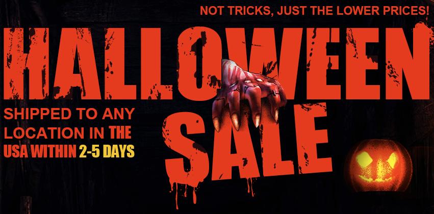 halloween-drone-sale