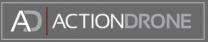 Action Drone logo