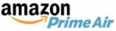 Amazon Delivery logo