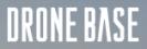 DroneBase logo