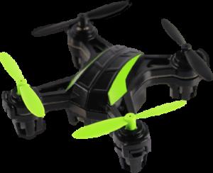 Sky ViperM200 Nano Drone