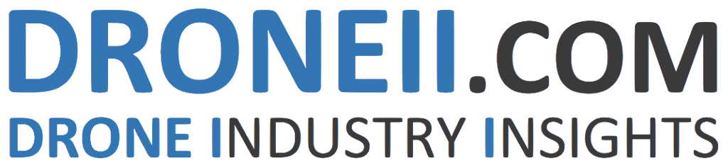 DroneII Industry Research