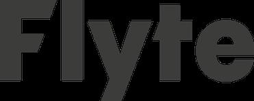 flyte drone flight planning company