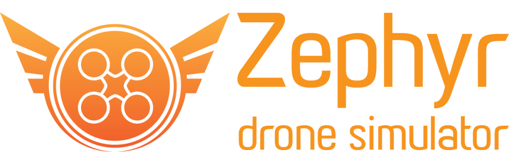 Zephyr Drone Training