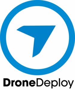 drone deploy partners