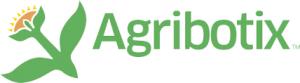Agribotix logo