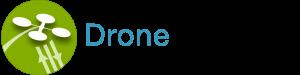Drone-LogBook_logo