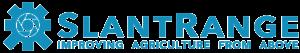 SL Logo (Improving Ag - BLUE)