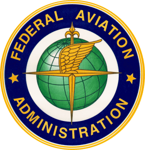 faa-pathfinder-program