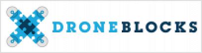 DroneBlocks logo