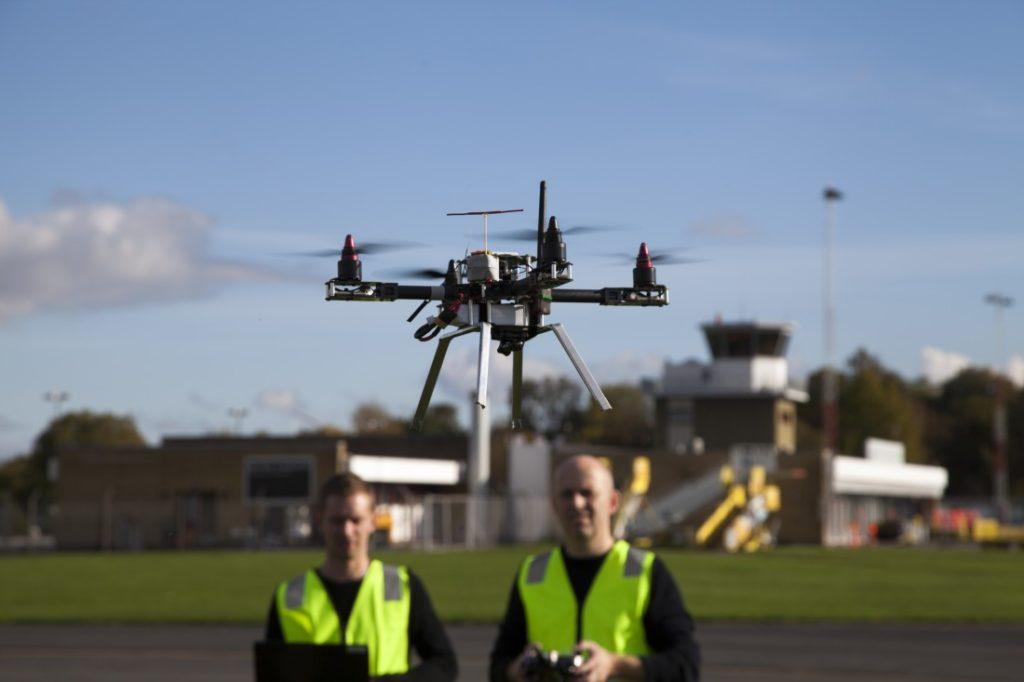 drone-pilots-training