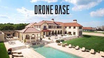 DroneBase logo alt