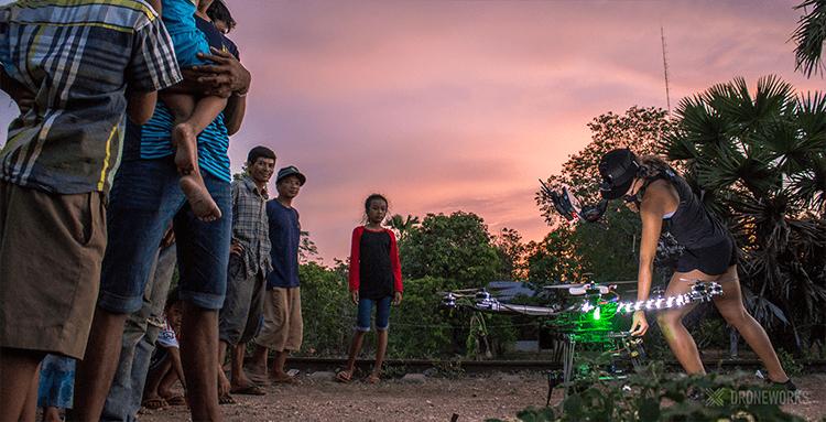 droneworks-studios-2