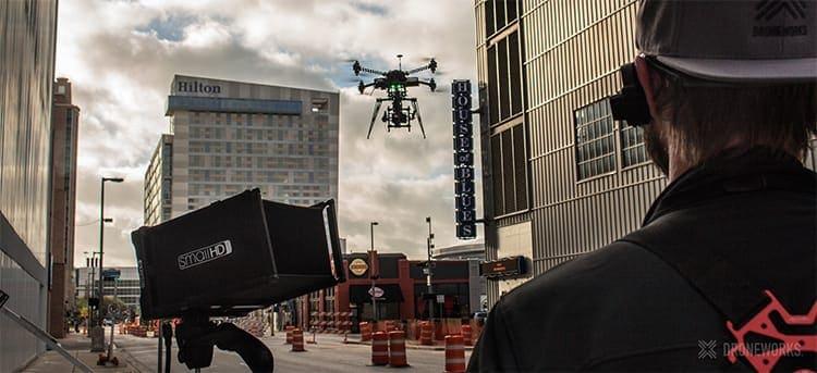 droneworks-studios-5