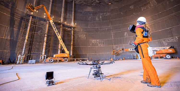 droneworks-studios-7