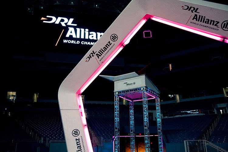drone-racing-league-miami-2