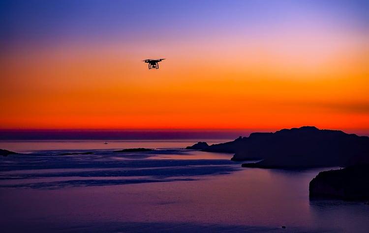drones-future-regulations