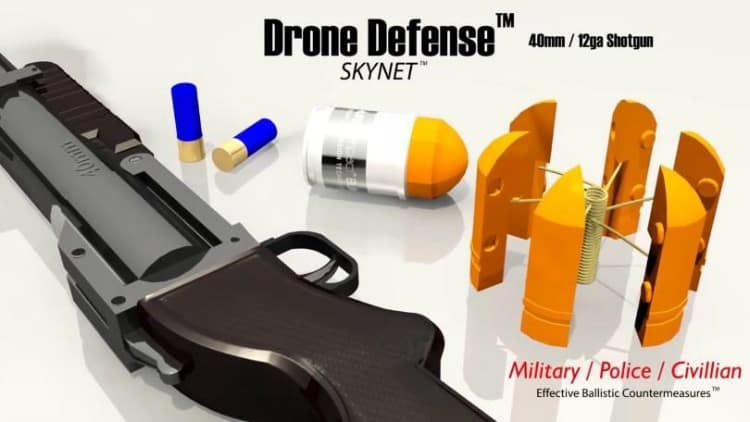 anti-drone-tech-skynet