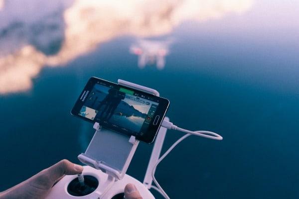 canada-drone-certification