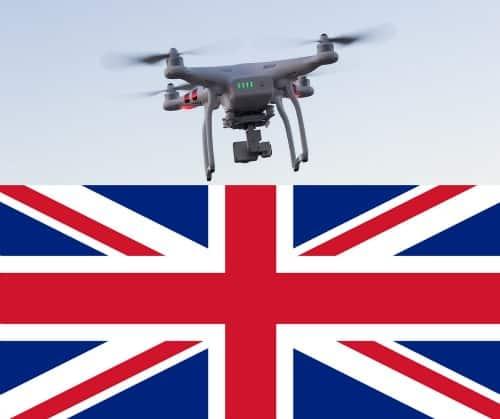uk-drones