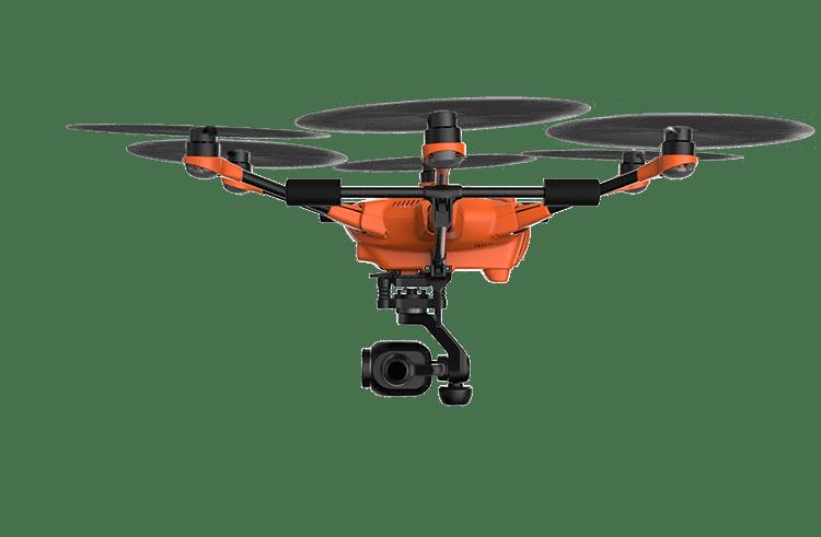 H 520-E90_drone