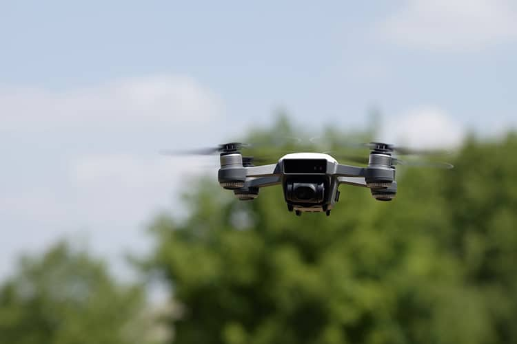 drone-train-video