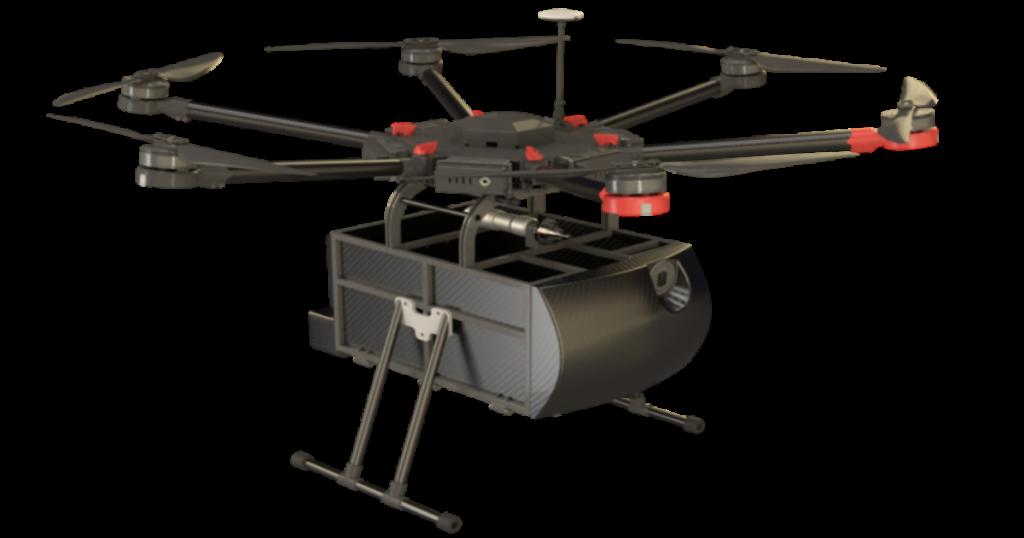 flytrex-delivery-drone-fb