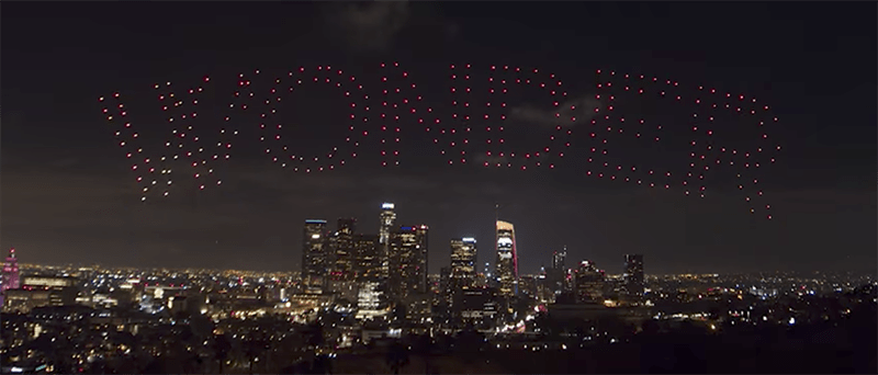 intel-light-show-drones