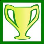 interdrone-trophy