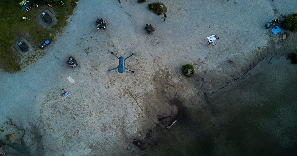 107.39-waiver-drones-fb