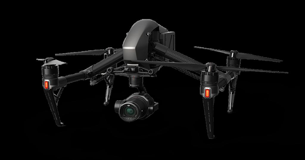 zenmuse-x7-dji-drone-fb
