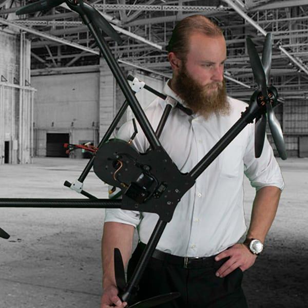 Brendan-Stewart-aerovista-innovations