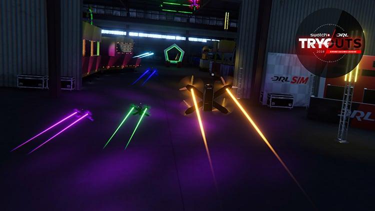 drl-fpv-drone-racing