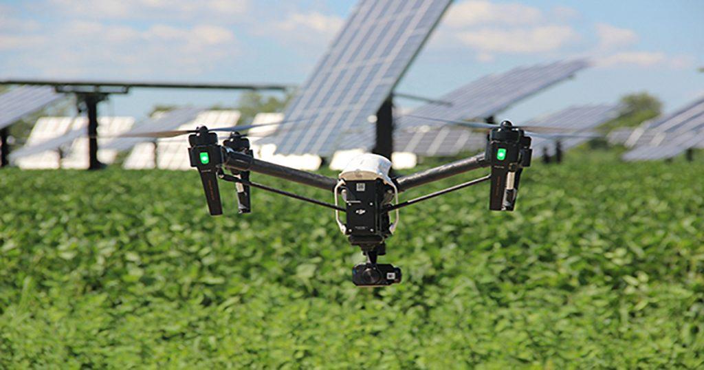 Drone-Thremal-Top-fb
