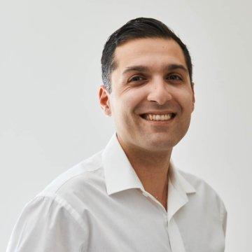 Sahand Barati-DR1-drone