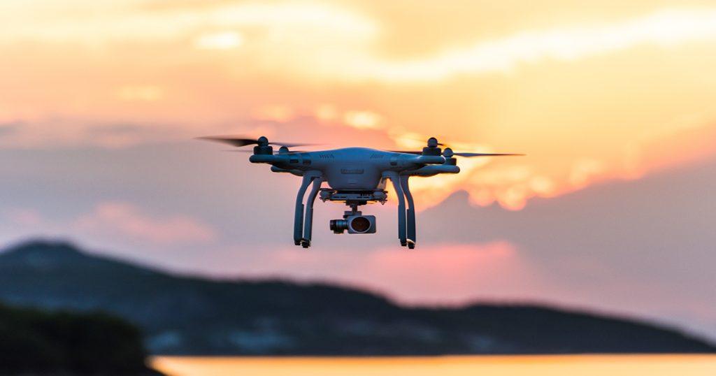 bard-drone-study-fb
