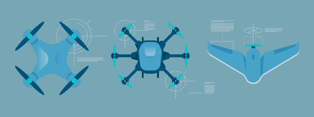 buy-drone