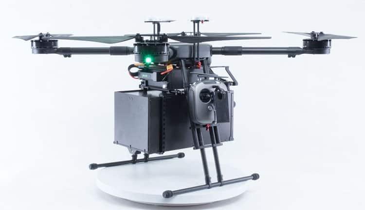 dji-wind-4-drone
