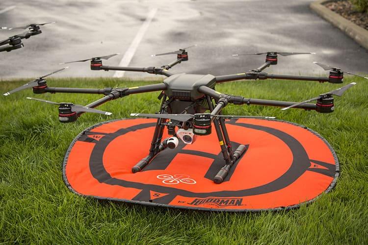 dji-wind-8-drone