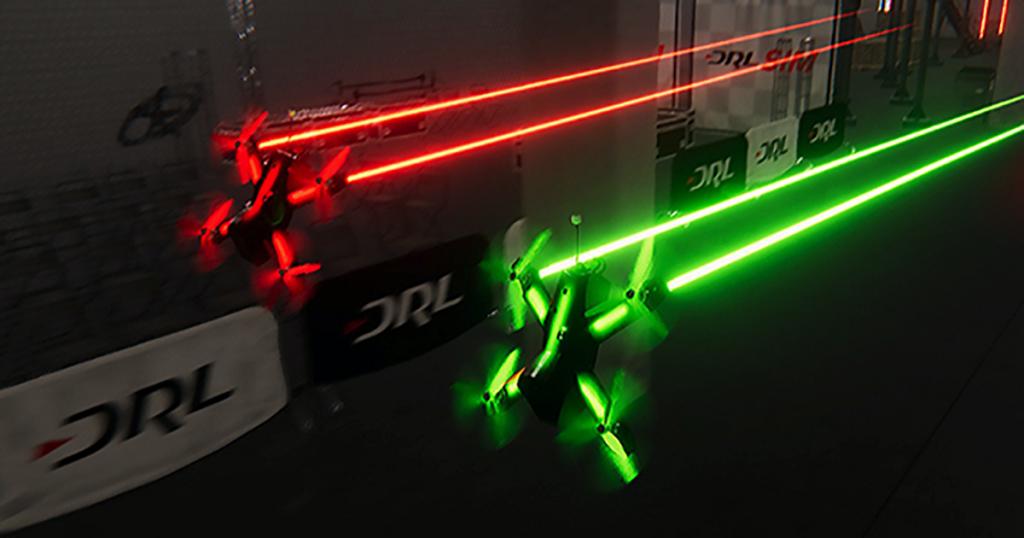 drl-drone-simulator-fb-cover
