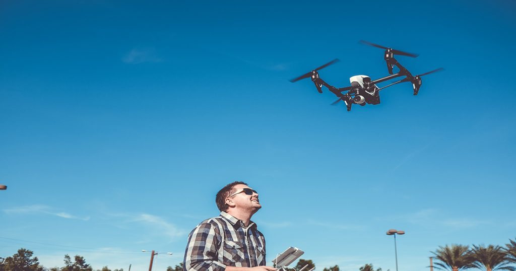 part-107-questions-drones-fb