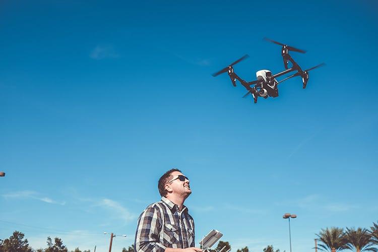 part-107-webinar-drones