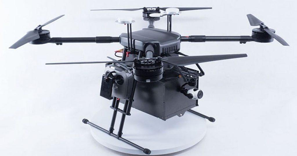 wind-4-dji-drones-fb