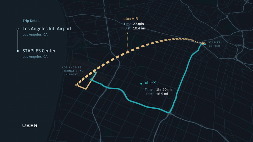 Uber-Elevate-sample-route-LAX-Staples-Centre-Lg-1200x675