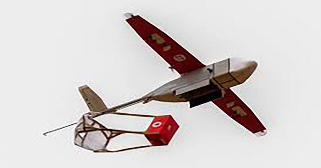 drone-deliveries-2017-fb
